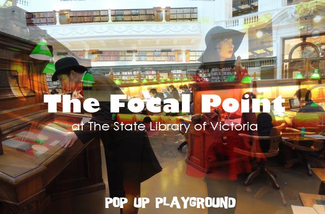 focalpoint1
