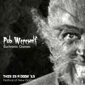 e_werewolf