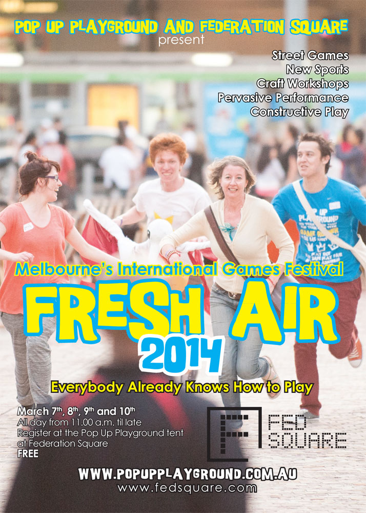 Fresh-air-2014-a6_web