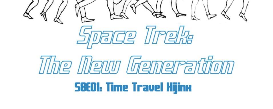 Space-trek-logo_web
