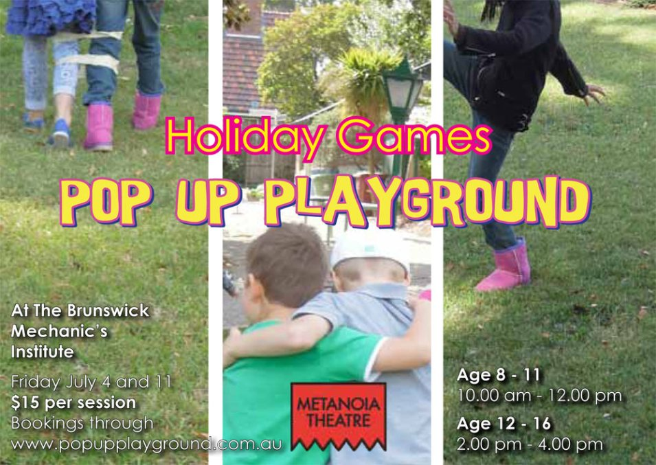 holiday-games-1