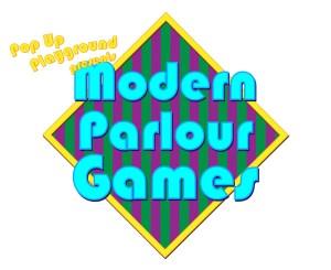 Modern-Parlour-games-logo