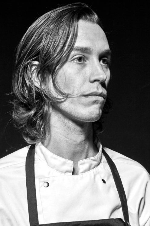 aska-chef-fredrik-berselius-photo-by-gentl-hyers
