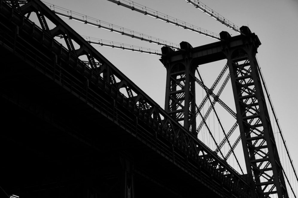 aska-williamsburg-bridge-photo-by-gentl-hyers