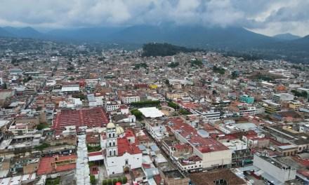 Zitacuaro