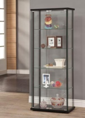 buy-display-case-for-pops