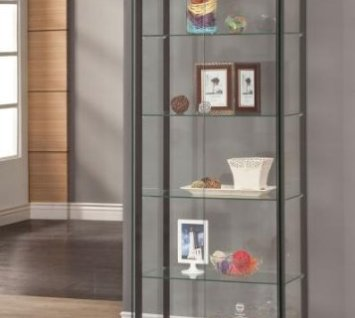 buy-display-case-for-pops