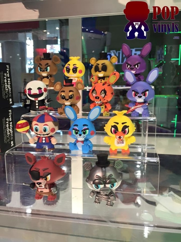 five-nights-at-freddy's-pop-vinyl-toy-fair-2016-funko-fnaf