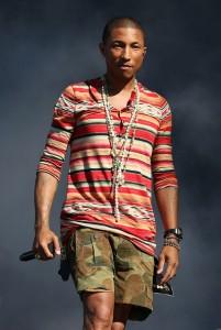 Pharrell-Williams-POPZONE