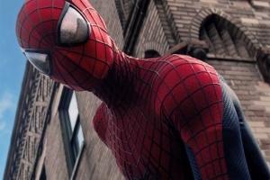 """Diretor de """"Demolidor"""" é cotado para próximo filme do Homem-Aranha"""