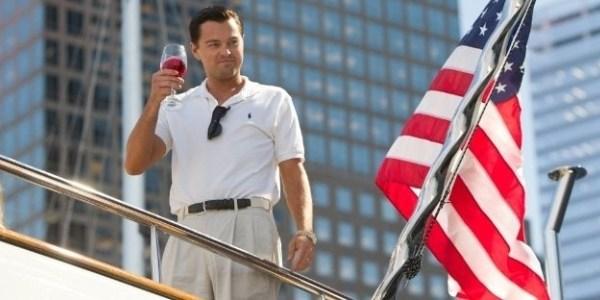 Revista divulga lista com salários de vários astros de Hollywood