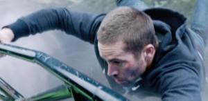 o-ator-paul-walker-em-cena-do-filme-velozes-e-furiosos-7-1414926858622_615x300