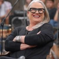 """Vera Holtz sobre """"Meus Dois Amores"""": """"É fundamental adaptar Guimarães Rosa"""""""