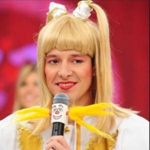 """""""A Xuxa é um patrimônio que a Globo deixou escapar"""", diz Rodrigo Faro"""