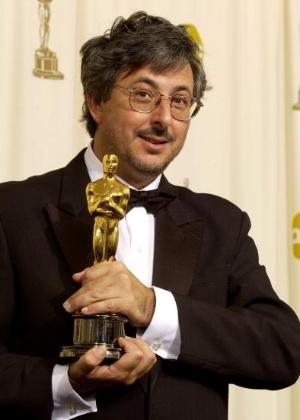 """Morre o diretor de fotografia de """"O Senhor dos Anéis"""" e """"O Hobbit"""""""