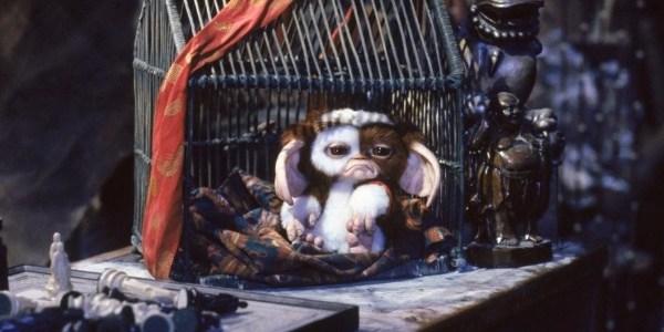"""Diretor de """"Gremlins"""" diz que não vai participar de refilmagem"""