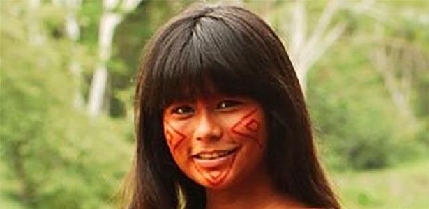 """No Dia do Índio, relembre tentativas que a TV já fez para """"homenageá-los"""""""