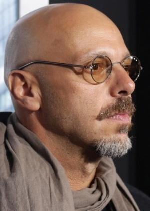 Com ficção científica, José Padilha terá segundo longa em Hollywood