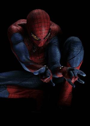 Sony anuncia que Homem-Aranha ganhará um novo longa animado
