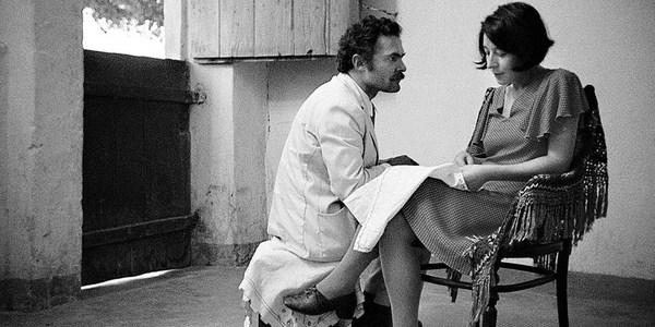 Cinema Novo ganha mostra com novas cópias e filmas raros em São Paulo