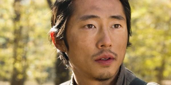 """""""Vai ser incrível"""", diz ator sobre possível morte em """"Walking Dead"""""""