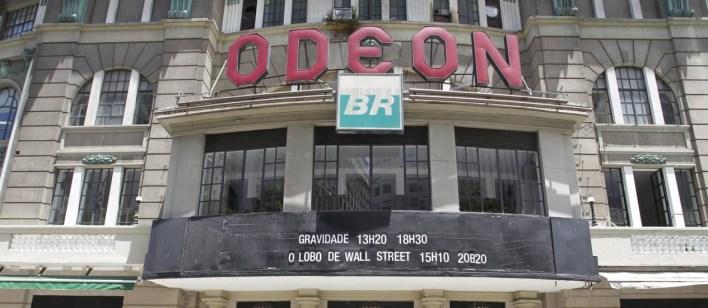 2014-690738954-cinemas-do-Grupo-Estacao_20140220