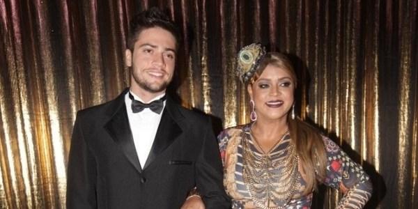 Com festa avaliada em R$ 2 milhões, Preta Gil se casa aos 40. Saiba tudo