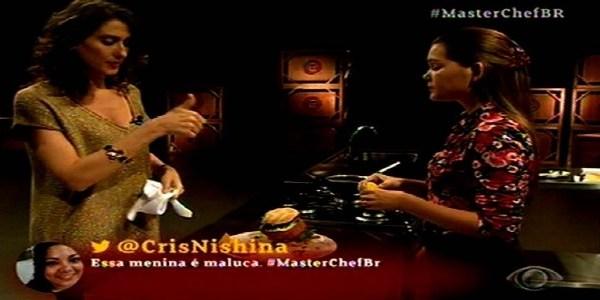"""Chefs criticam pratos da 2ª temporada do """"MasterChef""""; veja as tiradas"""