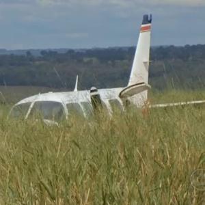 24mai2015-ainda-assustado-com-o-pouso-de-emergencia-realizado-em-uma-fazenda-a-30-km-de-campo-grande-ms-na-manha-deste-domingo-24-o-piloto-osmar-frattini-de-52-anos-disse-1432516397057_300x300