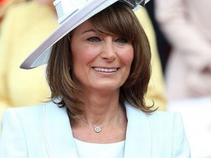 CaroleMiddleton