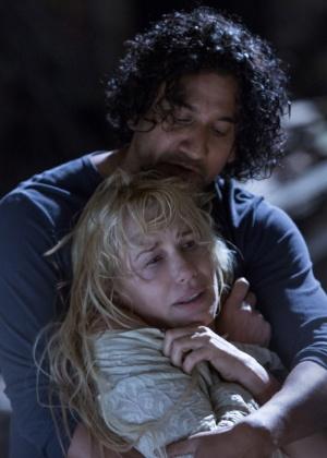 """Irmãos Wachowski e criador de """"Babylon 5"""" se reúnem em produção do Netflix"""