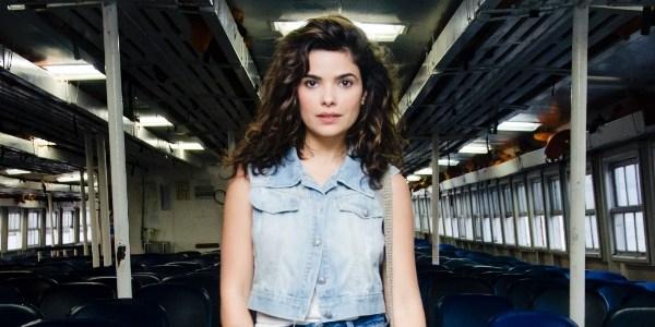 """Antes """"Favela Chique"""", nova novela das 21h se chamará """"A Regra do Jogo"""""""