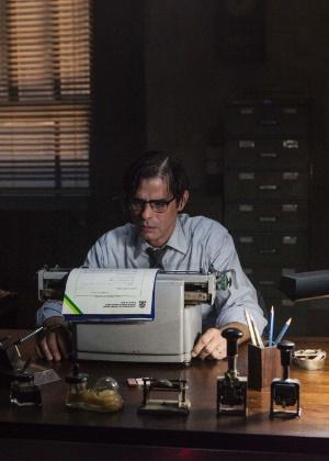 """Estreia da HBO, """"Magnífica 70"""" renova discussões sobre a ditadura"""