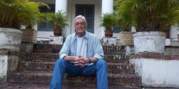 Cineasta, compositor e professor Pedro Camargo morre aos 74 anos