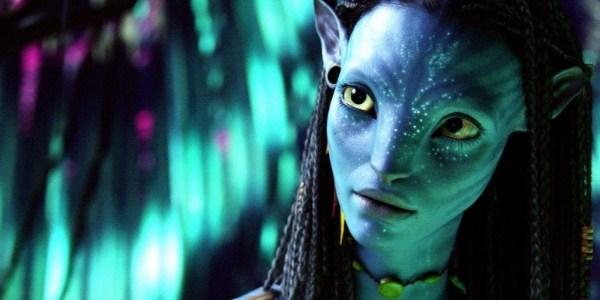 """""""Avatar"""" 2 deve estrear só em 2017; """"Cameron tem seu ritmo"""", diz CEO da Fox"""