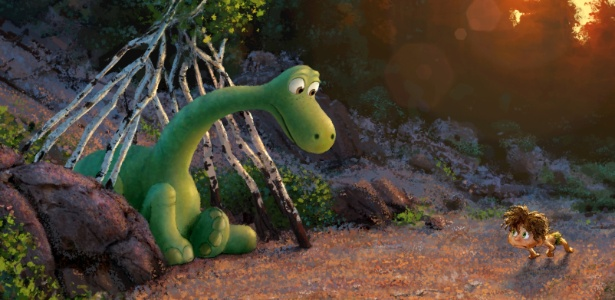 De instrutor de axé à Pixar, conheça brasileiro que animou Divertida Mente