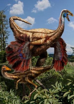 """Entre o possível e o inacreditável, """"Jurassic World"""" só abriu mão das penas"""