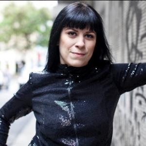 Ex-VJ da MTV Tati Ivanovici morre vítima de câncer no pâncreas, aos 36 anos