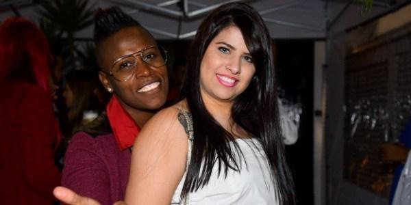 """""""Não temos essa grana"""", diz Neném sobre casamento que custará R$ 200 mil"""
