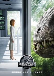 poster-do-filme-jurassic-world-1429290583173_300x420