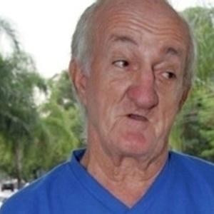 Internado no Rio, ex-assistente de palco Russo sai do CTI