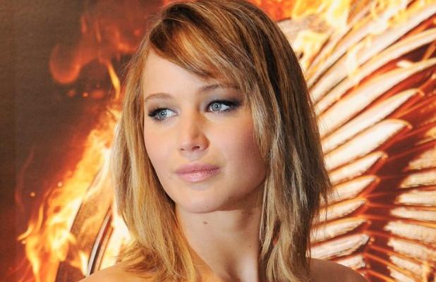 Jennifer-Lawrence-Tumblr-Ask-618x400