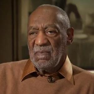 Bill Cosby admitiu ter drogado mulheres para ter relações sexuais