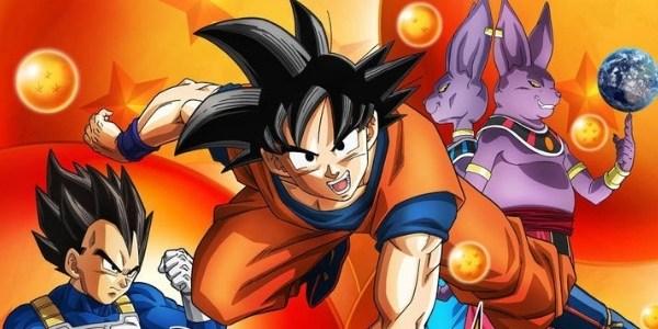 """""""Dragon Ball"""" volta à TV após 18 anos: saiba tudo sobre a saga"""