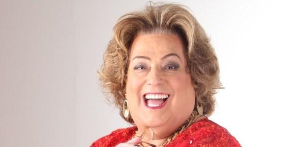 """""""Comia seis vezes mais"""", diz Mamma Bruschetta após emagrecer 22 kg"""