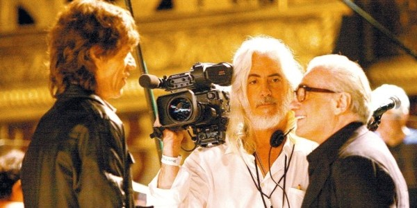 Série de Martin Scorsese e Mick Jagger para a HBO estreará em 2016