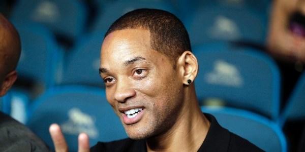 Will Smith e Jay-Z produzirão minissérie sobre crime racial para a HBO