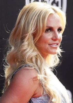 Família quer manter Britney Spears sob tutela pelo resto da vida da cantora