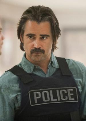 """Colin Farrell vai estrelar filme derivado de """"Harry Potter"""", diz revista"""