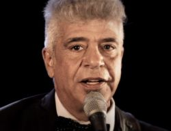 Lulu Santos
